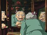 Нажмите на изображение для увеличения Название: Hauru-no-ugoku-shiro-222738.jpg Просмотров: 379 Размер:125.4 Кб ID:4039