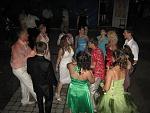 випуск 26.06.09 танці