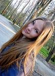 Photos;)