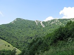 перевал Алакат