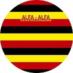 Alfa-Alfa
