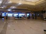 Холл отеля Oriental Resort *****