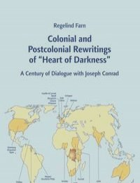 postcolonial reading of heart of darkness Postcolonialism & 'heart of darkness - postcolonial theory & criticism, and literature- post-colonial vs postcolonial.