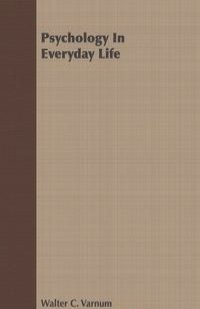 practical psychology for everyday life