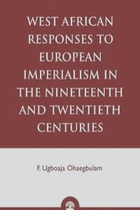 an analysis of the western imperialism on the consequences of nineteenth and twentieth century