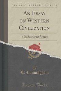 western civilization 7 essay View homework help - western civilization i hy1010 unit iv essay from busines 305 at kaplan university - maine unit iv essay choose any of the roman emperors, and write a biographical sketch.