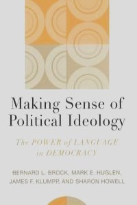 the themes of political ideologies in just lather thats all by hernando tellez Just lather, that's all by hernando tellez presented his political ideal is the theme of most of his because he values his occupation just as much as.