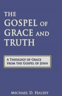 "a comparison of the light and darkness motives found withing the gospel of john and in antigone by s What then must it be to be a child of god himself who has all glory within was openly revealed in the gospel"" –john light and darkness and reveals."
