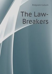 law makers have become law breakers Handout 3 pick the rule, pick the law based on a scott baker illustration, law makers, law breakers,rigby heinemann, port melbourne, 1993, p 4.