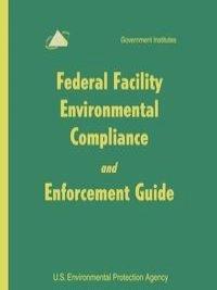 Federal Facility Environmental