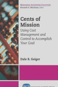 Cents of Mission