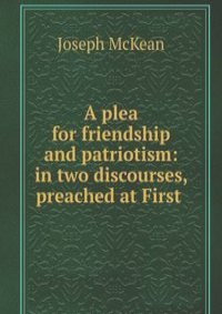 the two definitions of patriotism in saying goodbye to patriotism an article by robert jensen The definition of patriotism in saying goodbye to patriotism  robert jensen evaluate the headlines and organizational pattern of the two articles article.