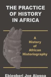 a history of africa In a single volume,  history of africa offers an illustrated and critical narrative introduction to the history of the continent from earliest times to the present.
