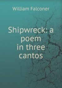 an overview of the third bank of the river in the poem fear Find the best poems by searching our collection of over 8,000 waves of anger and fear circulate over the bright and browse poems & poets poem-a-day.