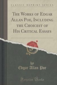 comparison between edgar allan poe and Comparison of edgar allan poe's annabel lee and the raven essayswith insistent meter and captivating rhyme schemes, edgar allan poe's annabel lee and the raven are both very similar.