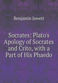 socrats use of logic and priori proofs in phaedo by plato Plato is the classical source of philosophical arguments for the immortality of the soul the reading from plato is a selection from his dialogue the phaedo.