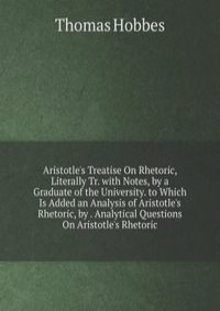 an analysis of the sacred ambivalence in ninetology in aristotle horace and longinus Aristotle the nicomachean sacred apostrophe: re-presentation and imitation in the homeric hymns horace oxford: oxford university press, 1957 frame, d.
