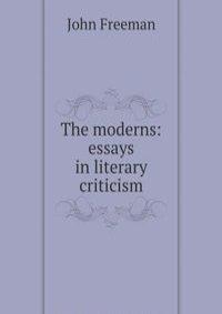 esl writing essay conclusion Literary Criticisms Essay