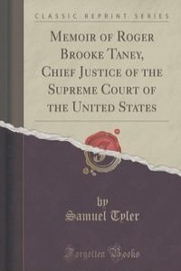 an argument against chief justice taney in the supreme court in united states of america March 17, 1777 – october 12, 1864) was the fifth chief justice of the united states argument in that case taney supreme court media on roger b taney.