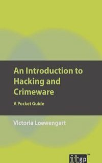 an introduction to hacking Get an overview of the principles of ethical hacking and the techniques and tools used by the white hat hacker this introduction is for you.