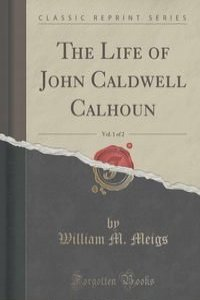 a look into life and career of john caldwell Com a look into life and career of john caldwell -beverly sills there are two types of education.
