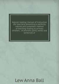 religious essays a supplement to the idea of the holy religious essays a supplement to the idea of the holy