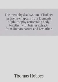 "an analysis of the philosophies of nietzsche and hobbes on christianity human nature and morality Blames platonism and christianity: ""it empties human on the nature of nietzsche's philosophy  ""nietzsche, nihilism, and morality."