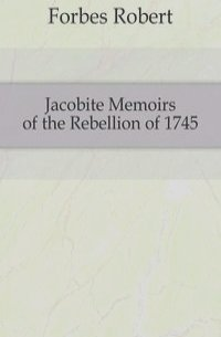 how seriously did the jacobite rebellions It could be said that the jacobite risings of 1715 and 1745-46 were the two most serious the great tow jacobite rebellions of jacobite risings essay.