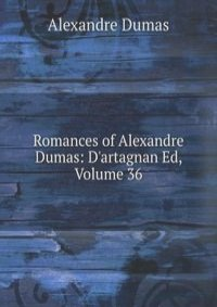 an overview of the literary legacy of alexander dumas Adam thorpe enjoys richard pevear's gripping translation of alexandre dumas's classic tale, the three musketeers.