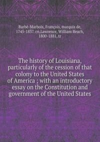an introduction to the history of steamboats in louisiana Louisiana: louisiana, constituent state of the united states of america it is delineated from its neighbours—arkansas to the north, mississippi to the east, and texas to the west—by both natural and man-made boundaries.