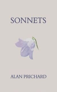derozio's sonnets Sonnet is a lyrical poem of 14 lines with definite rhyme scheme usually a sonnet is divided into octet [the first eight lines of the poem] and sestet.