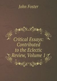 a critical assessment of the eclectic Title: a critical assessment of the eclectic theory of the multinational enterprise created date: 20160801091110z.