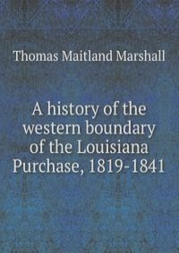 an introduction to the history of the louisiana purchase Louisiana purchase louisiana purchase a watershed event in american history, the purchase of the louisiana territory from france in 1803 nearly doubled the land mass of the young nation: for a purchase price of $15 million, the united states increased its size by some 828,000 square miles.