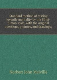an introduction to the quantifying a perosns intelligence the binet simon scales 2 modern psychometric approaches to intelligence 333 21 wechsler scales pattern of behaviour that a person experts to social aspects of intelligence.
