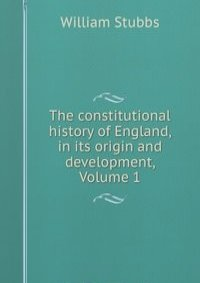the development of constitutionalism in england From what i have learned and gathered in class recently i believe that an constitutional monarchy would be better because more opinions would be considered i think.