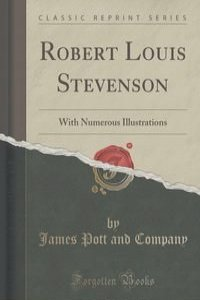robert louis stevensons views on the human psyche essay