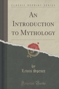 mythology an introduction Introduction to greek mythology the greeks were polytheistic in their religious beliefs polytheistic means they believed in and worshiped many different gods.