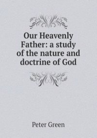 an analysis of the nature of god by meredith kirkland The old man is the same as the old nature as already seen, macarthur equates the old man with the old nature the old man is simply the adamic nature with all its evil, with all of its terrible habits, with all of its deeds (tape gc 2147).