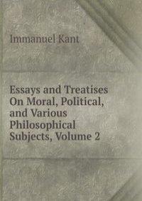 essay on politics and morality Popular Essays