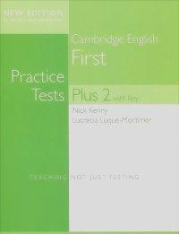 Скачать pdf Nick Kenny, Lucrecia Luque-Mortimer - Cambridge