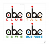 ABC Club for young managers